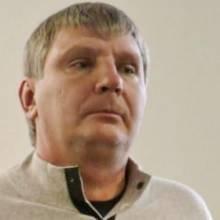 Новий голова ОСББ відбив напад вбивці на свою квартиру