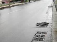 У Чернігові через комп'ютер бачитимуть, як працює дощова каналізація