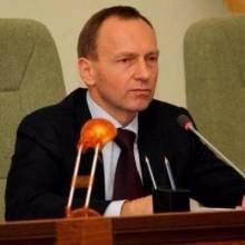 Атрошенко заявив, що вибори у Чернігові будуть демократичними