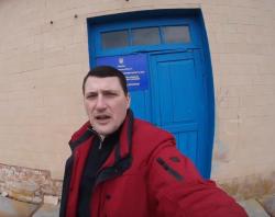 Активісти на Чернігівщині долучилися до пошуку тисячі