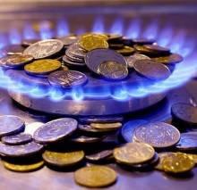 У мерії натякають, що через борги за тепло може не початись опалювальний сезон