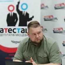 В Чернігові визначили найкращих та найгірших депутатів за підсумками 2018 року