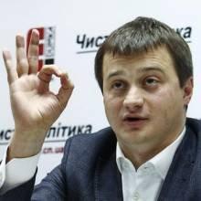 Сергій Березенко вже не з нами...