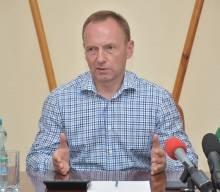 Атрошенко розповів, яким має буть народний депутат від Чернігова