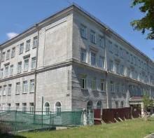 Чернігівська школа №3 стане теплішою та економнішою