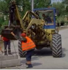 Одну з вулиць Чернігова розширять
