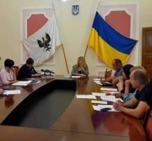 Костевич, Сарана та Коваленко – почесні громадяни Чернігова