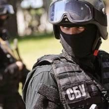 СБУ закликає мешканців та гостей Чернігівщини бути пильними