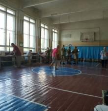 В Чернігові 28 років поспіль у виборчі списки заносять невідому людину