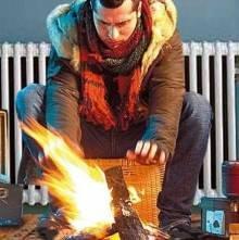 Як Чернігову не залишитися взимку без тепла