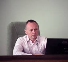 Мер Чернігова хоче відстоювати інтереси міста в обласній раді