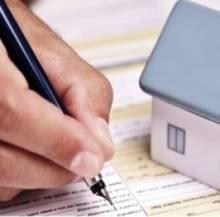 Внутрішньо переміщені особи можуть отримати житло в Чернігові