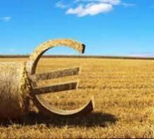 Атрошенко про ринок землі: Треба піднімати ставки