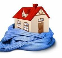 Незадоволений підготовкою будинку до зими? А ти сплатив за компослуги?