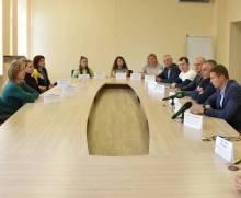 Чернігівські спортсменки вражають досягненнями