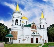 З одного кінця України в інший: Чернігівщина очима закарпатця