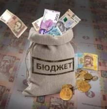 Чернігову не додадуть грошей майже на все