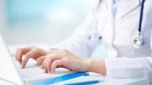 Чернігівщина увійшла в трійку лідерів за рівнем комп'ютеризації лікарень