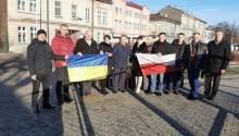 Три ОТГ Чернігівщини співпрацюватимуть з польськими гмінами