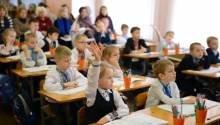 """Освітній фестиваль """"Тogether"""" у Чернігові зібрав педагогів з восьми областей"""