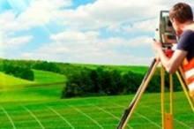 На Чернігівщині триває інвентаризація сільгоспугідь