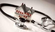Чернігівська область матиме 9 опорних медичних закладів