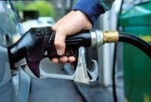 Автовласники Чернігівщини частіше купують бензин А-92