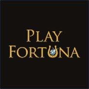 Можно ли весело играть в казино Play Fortuna