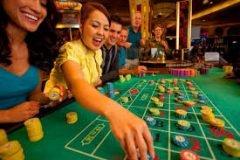 Портал Casino X - самое время начинать выигрывать по крупному