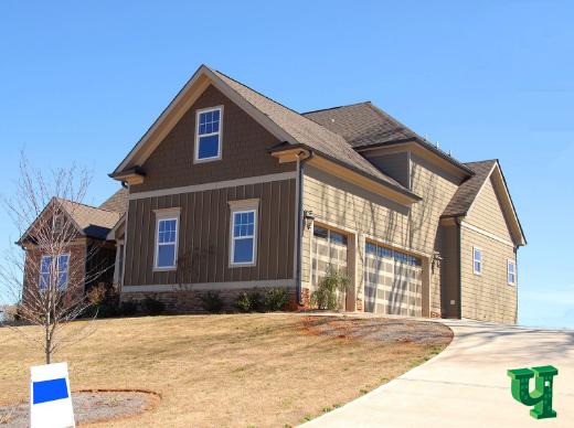 Покупка дома: преимущества и советы по выбору