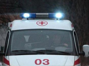 У Львові за добу чадним газом отруїлось 7 осіб