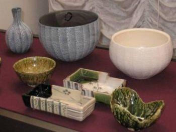 Впервые в Чернигове! Выставка «Япония. Традиции и мастерство »