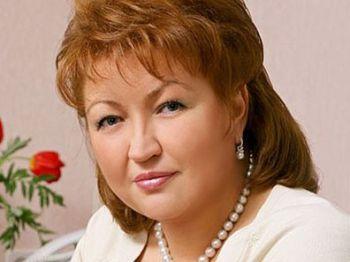 Т.Бахтеева: После перевода часов украинцам лучше не ссорится