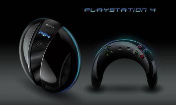 Orbis — первая информация о новой приставке Sony