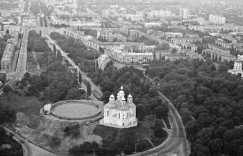 Региональное большинство облсовета поддержали обращение в Генпрокуратуру против Хоменко