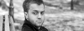 Стець: Костянтин Усова почали переслідувати за фільм про Лук'янівське СІЗО
