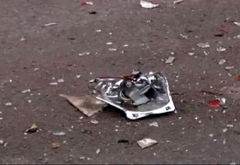 ГАИ разыскивает свидетелей ДТП, в котором погиб пешеход