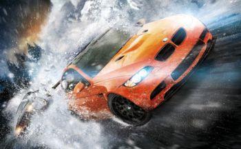 Need for Speed собирается в Голливуд