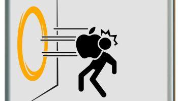 Apple и Valve могут объединиться для создания новой консоли