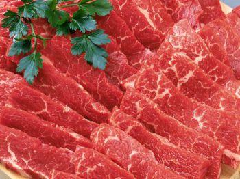 Такое мясо мужчины любят больше всего