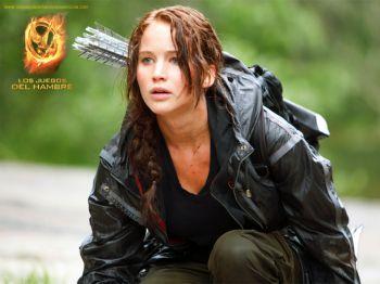 «И вспыхнет пламя» предложено режиссеру фильма «Я — легенда»