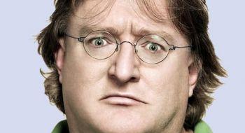 Союз Valve и Apple: пруф или не было