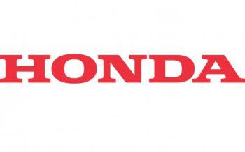 Infinity и Honda построят заводы в Китае