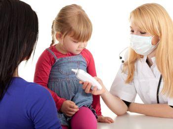 Препараты, способствующие зачатию, увеличивают шанс развития лейкемии у детей