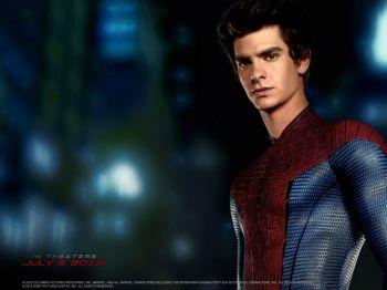 Сценаристы «Звездного пути» возьмутся за сиквел «Человека-паука»