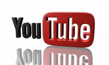 Китайцы требуют от YouTube 300 млн. долларов