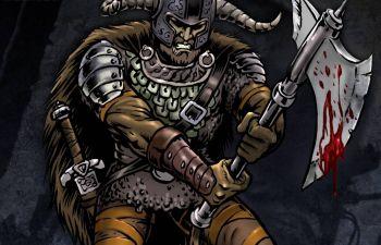Разработчики рассказали о ремейке Rune