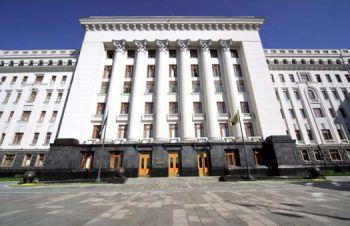 Експерти не відкидають відновлення переговорів Білорусі з МВФ
