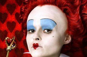 Правильный макияж для фото: 10 важных советов