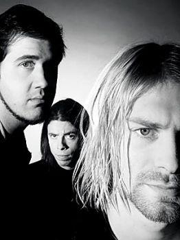 Лидер Foo Fighters дебютирует в режиссуре